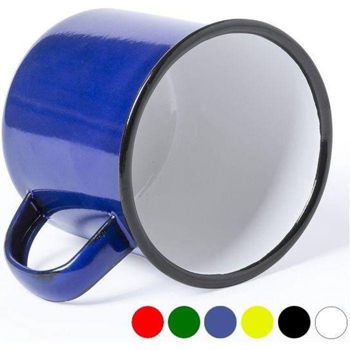 Tasse Vintage (350 ml) 145571 - couleur:Blanc