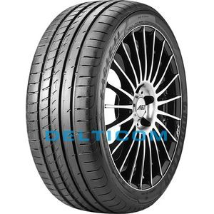 GOODYEAR 235-45R18 98Y XL Eagle F1AS 2 - Pneu été