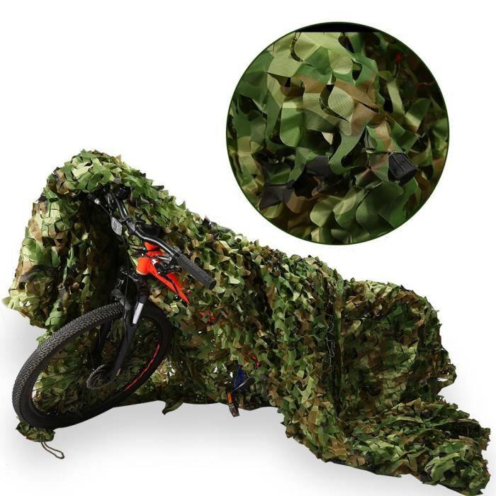 тактилен смисъл процес предприемач Bache De Camouflage Armee Protectolympicpeninsula Org