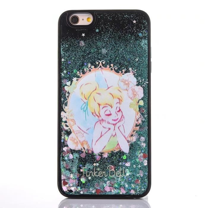 coque iphone 8 plus dessin anime