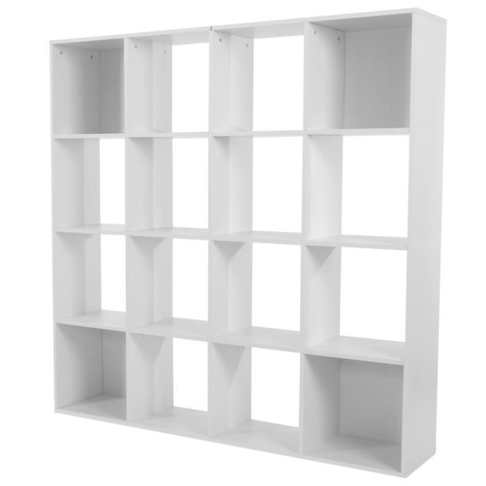 etageres de separation piece fj lkinge shelving unit. Black Bedroom Furniture Sets. Home Design Ideas