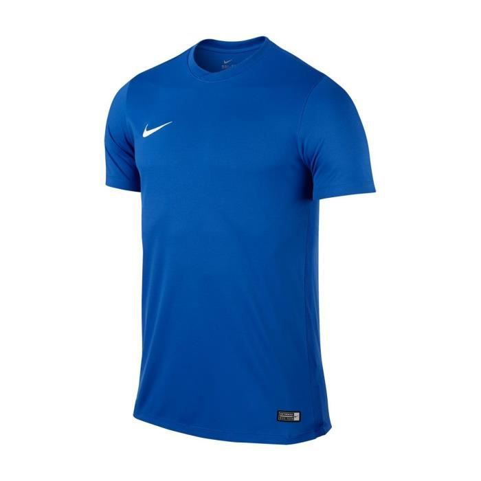 t-shirt homme sport nike