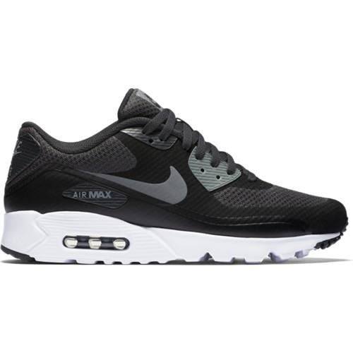 NIKE AIR MAX 90 ULTRA ESSENTIAL Noir Achat Vente basket