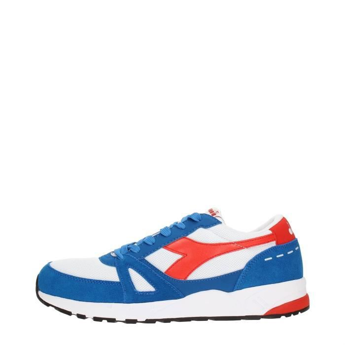 Sneakers Bianco Diadora Diadora Sneakers Homme fX1RE