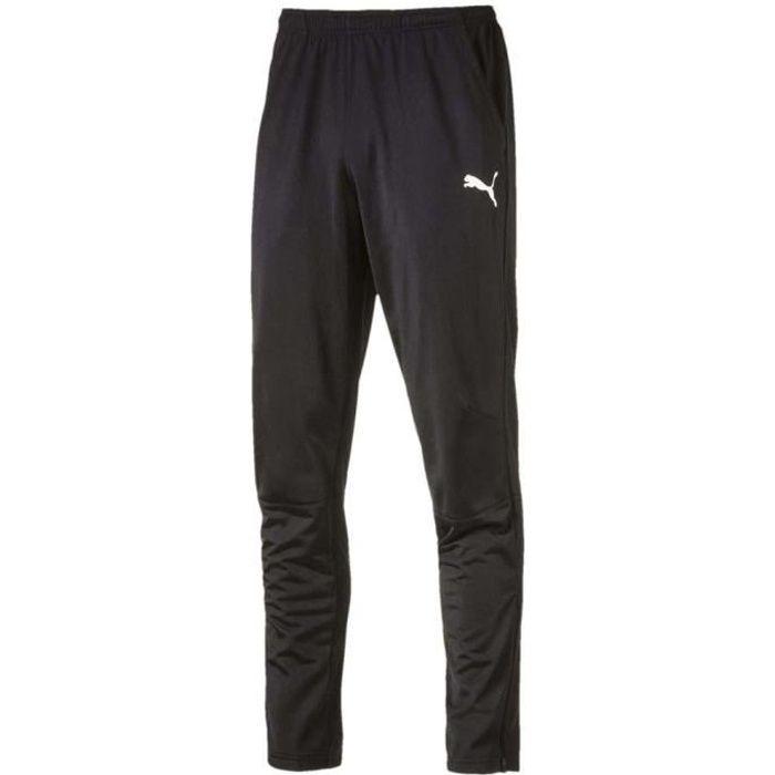 Vêtements Homme Pantalons Puma Liga Training Pants