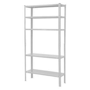 meilleur etagere metallique blanche pas cher. Black Bedroom Furniture Sets. Home Design Ideas