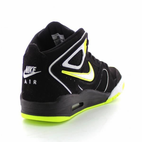 Basket Nike Air Flight Falcon - ...