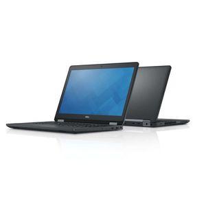 ORDINATEUR PORTABLE Etat Correct - Windows 10 Pro -  Dell Latitude E54