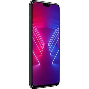 SMARTPHONE Honor View 10 Lite Noir 128go