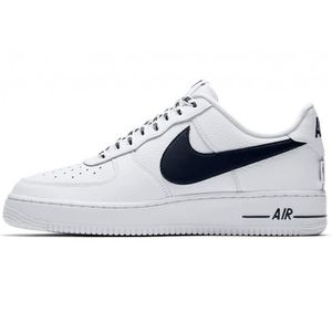 Basket Air Force 1 Blanche 31419...