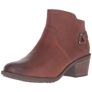 BOTTE W Foxy Bottes en cuir 3TVRWH Taille-39