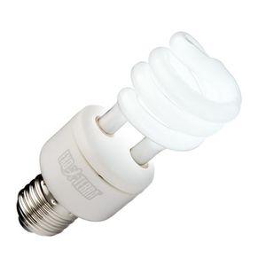 ÉCLAIRAGE REPTILE VISION ampoule 26 W