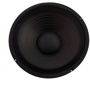 ENCEINTES haut-parleur boomer sono 25 cm 300W 4 ohms