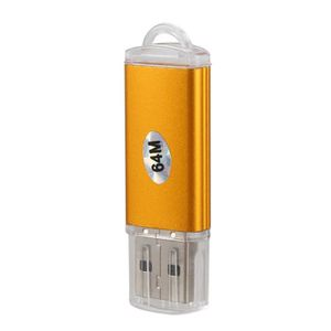 CLÉ USB Clé Usb Disque U Drive Stylo Flash Pour Ps3 Ps4 Pc