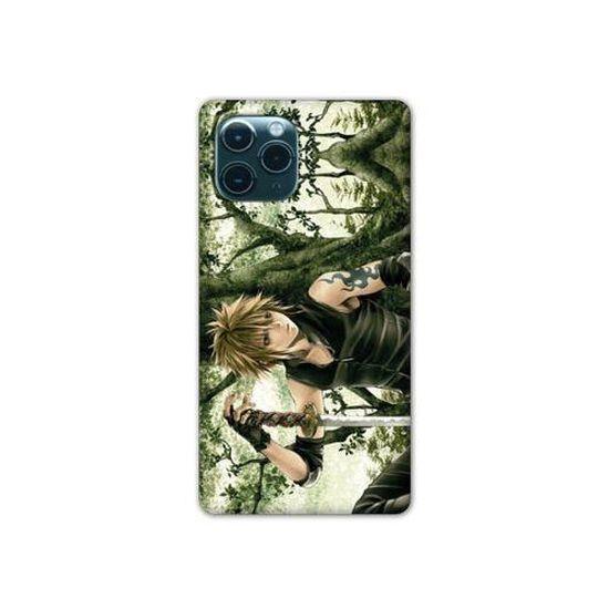 Coque Iphone 11 Pro Max (6,5