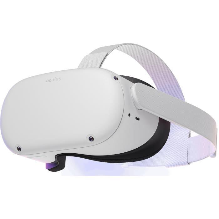 Photo de oculus-quest-2-256-go