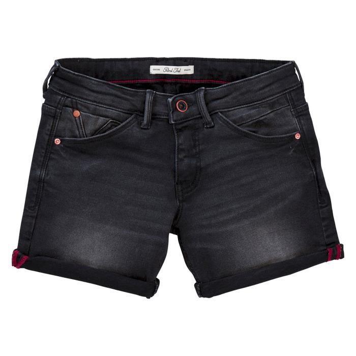 Petrol Fille shorts