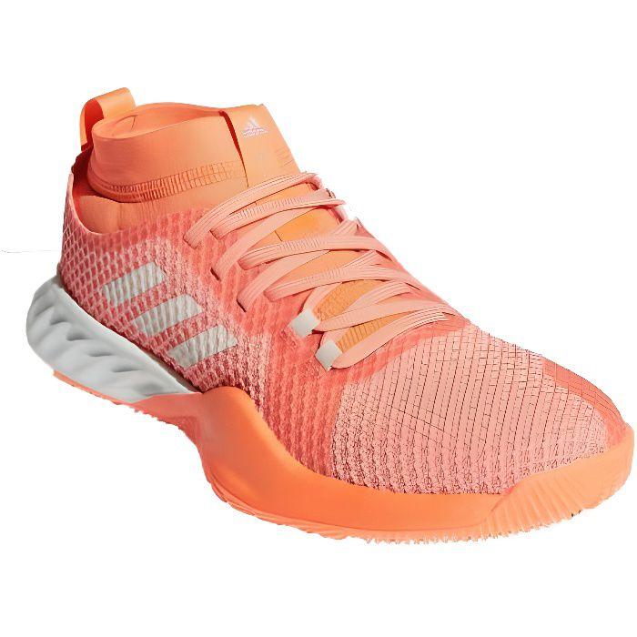 adidas Performance Chaussures de basketball CrazyTrain Pro 3.0