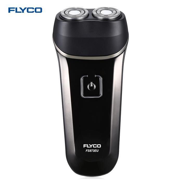 RASOIR ÉLECTRIQUE FLYCO FS873EU Rasoir électrique rechargeable pour