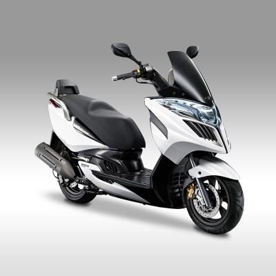 kymco g dink 125cc i achat vente scooter kymco g dink 125cc i cdiscount. Black Bedroom Furniture Sets. Home Design Ideas