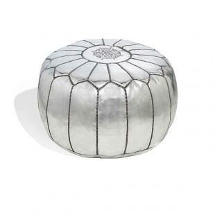 Fly Pouf Geant. Gallery Of Emejing Pouf Poire Argent Amazing House ...