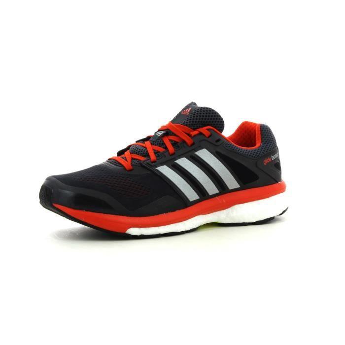 Chaussures de running Adidas Supernova Glide Boost Prix