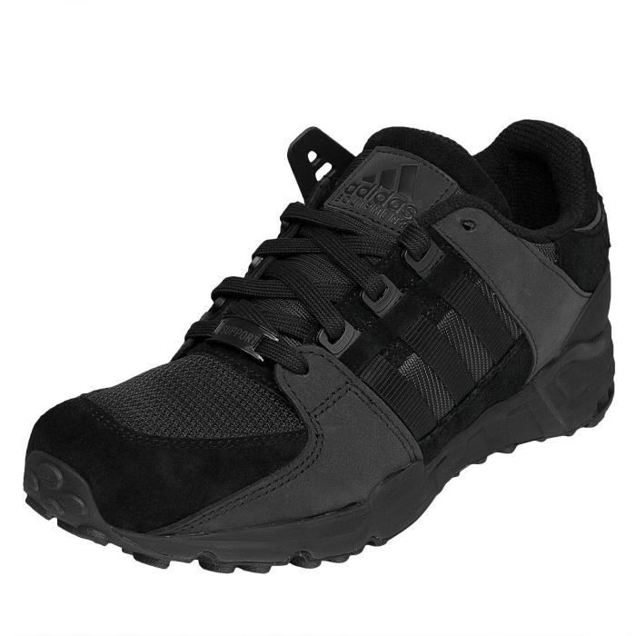 adidas Homme Chaussures Baskets Equipment