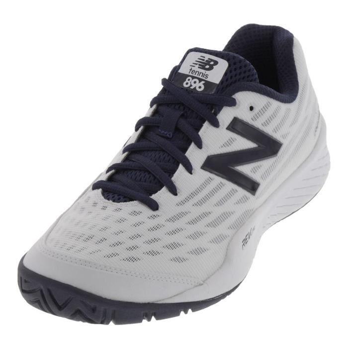 largeur d chaussure new balance