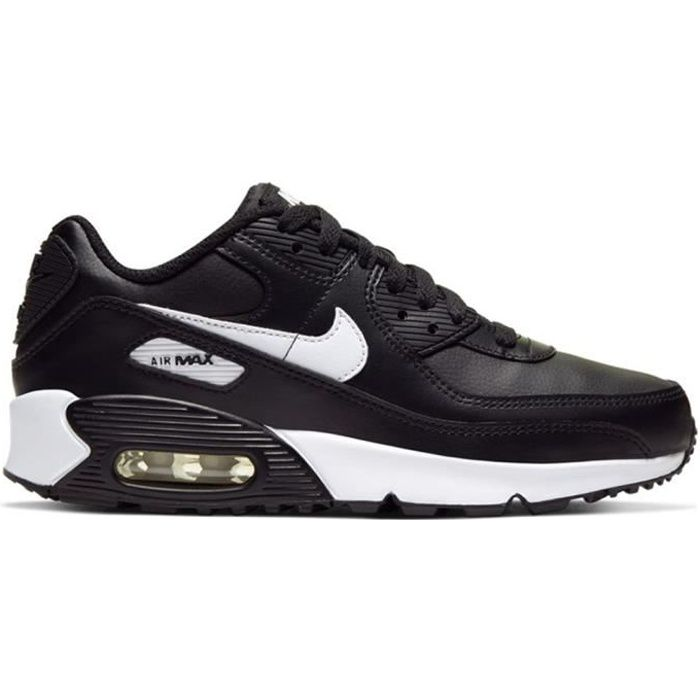 Aire max 90 - Cdiscount