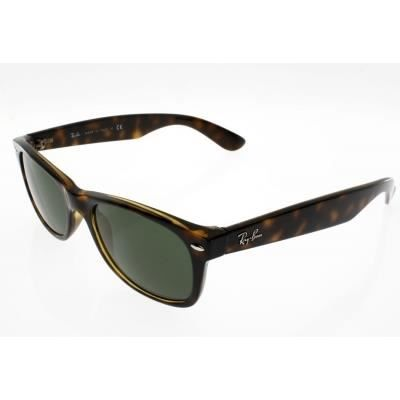 ray ban clubmaster homme taille