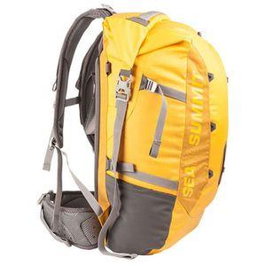 TISSU Débit 35l Drypack Y4A4E
