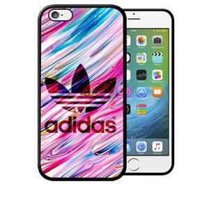 coque iphone 6 adias