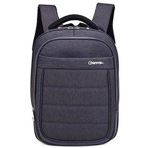 SAC À DOS INFORMATIQUE City Bag - Sac à dos - ordinateur portable/busines
