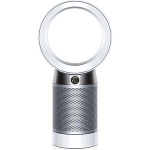PURIFICATEUR D'AIR DYSON Pure Cool Purificateur et Ventilateur de tab