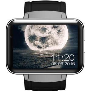MONTRE CONNECTÉE DM98 Montres Connectées Smartwatch - Téléphone And