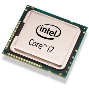 PROCESSEUR Intel Core i7 2600S - 2.8 GHz - 4 cœurs - LGA11…
