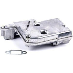Échappement Muffler Gasket Fit STIHL 029 039 MS290 MS310 MS390 Scie 1127 149 0650 nouveau