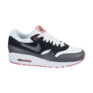 size 40 5e4fa 79e15 BASKET NIKE WMNS AIR MAX 1 ESSENTIAL.