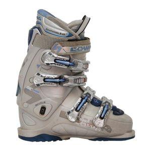 CHAUSSURES DE SKI Chaussure de ski Lowa SC 400