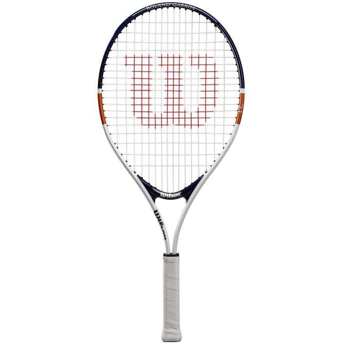 Roland Garros Elite 21146