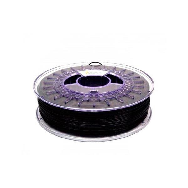 Dagoma Chromatik Cartouche de filament Pla 1,75 mm Noir mat 750 g