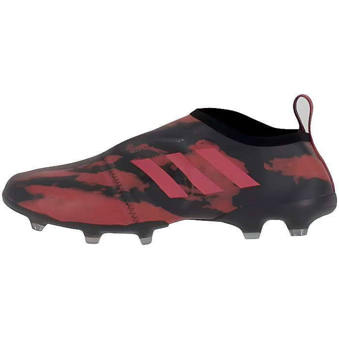 Chaussure de football adidas Originals GLITCH OUTERSKI - AC7090