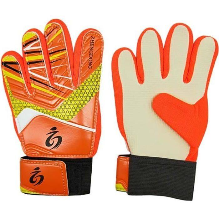 Gant de protection pour gardien de gant de football pour enfant, fille, garçon, enfant PANTALON DE SKI - PANTALON DE SNOWBOARD