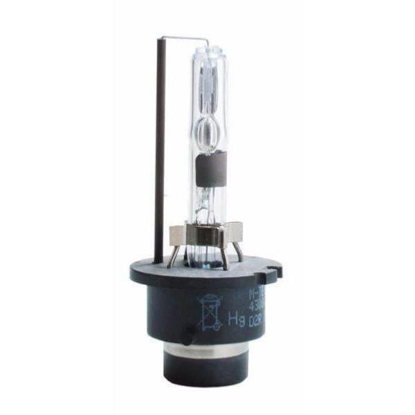1 ampoule D2R 4300K 35 W