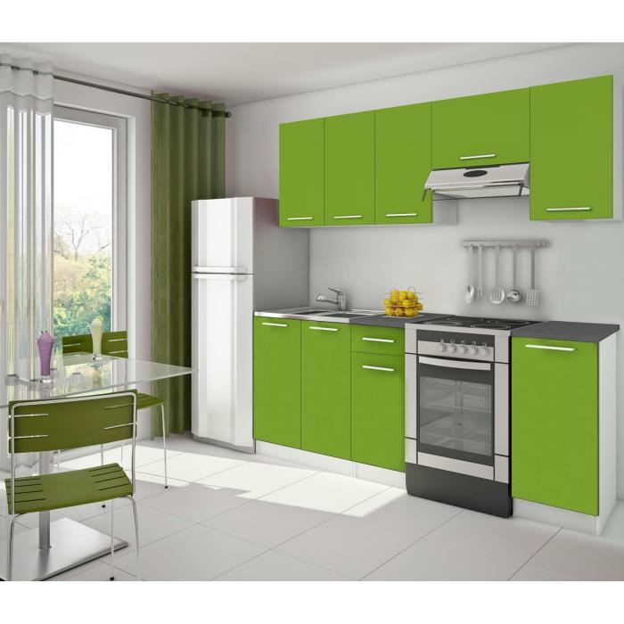 meuble de cuisine vert resine de protection pour peinture. Black Bedroom Furniture Sets. Home Design Ideas