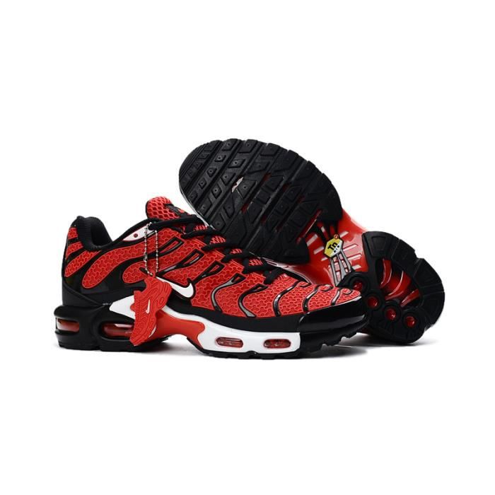 nike air max tn rouge