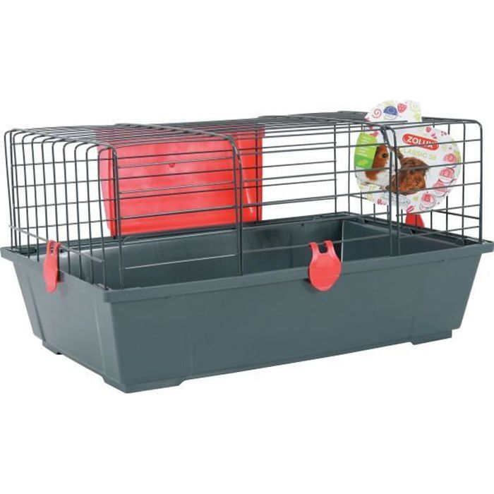 cage a lapin nain achat vente cage a lapin nain pas. Black Bedroom Furniture Sets. Home Design Ideas