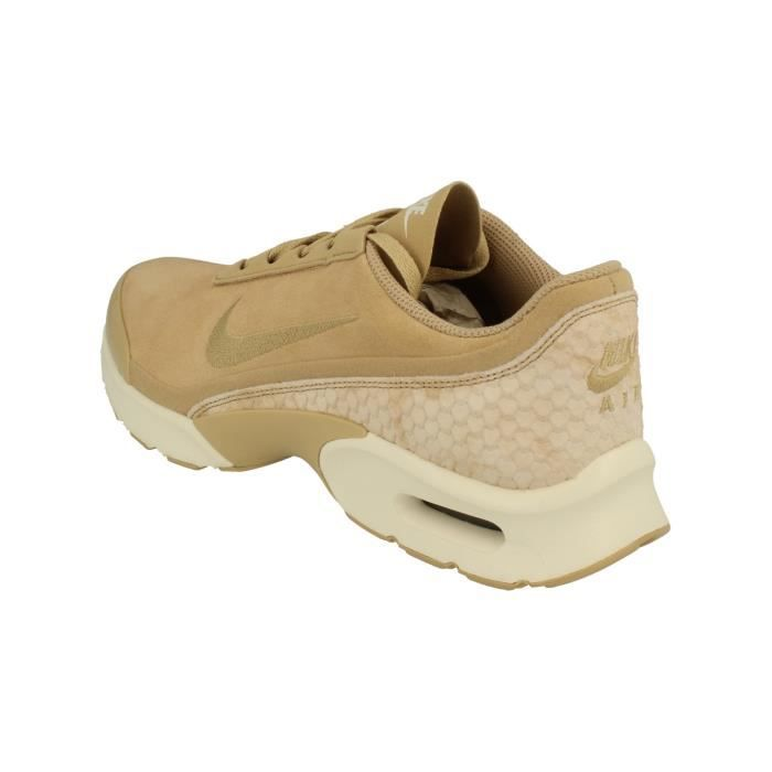 Nike Femme Air Max Jewell PRM Txt Running Trainers 917672 Sneakers Chaussures 200