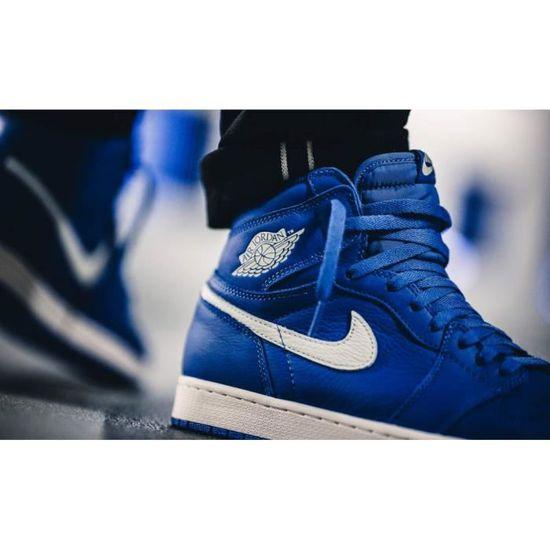 royal jordan og Pas cher high air hyper retro Chaussures 1 kN0wX8nOP
