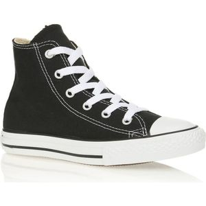 finest selection ef07b 5c852 BASKET CONVERSE Baskets Chuck Taylor All Star Core Hi Enf